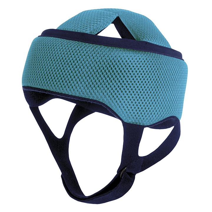 CASCO PROTECTOR CRANEAL Ref. OPH101